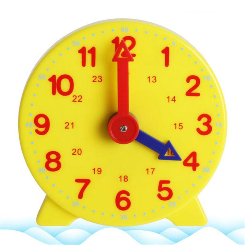 clock_LND_NEW_SLOS_2020