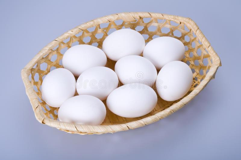 LND_English_Eggs