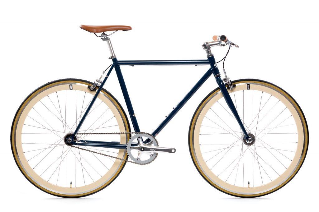 bicycle LND New SLOs