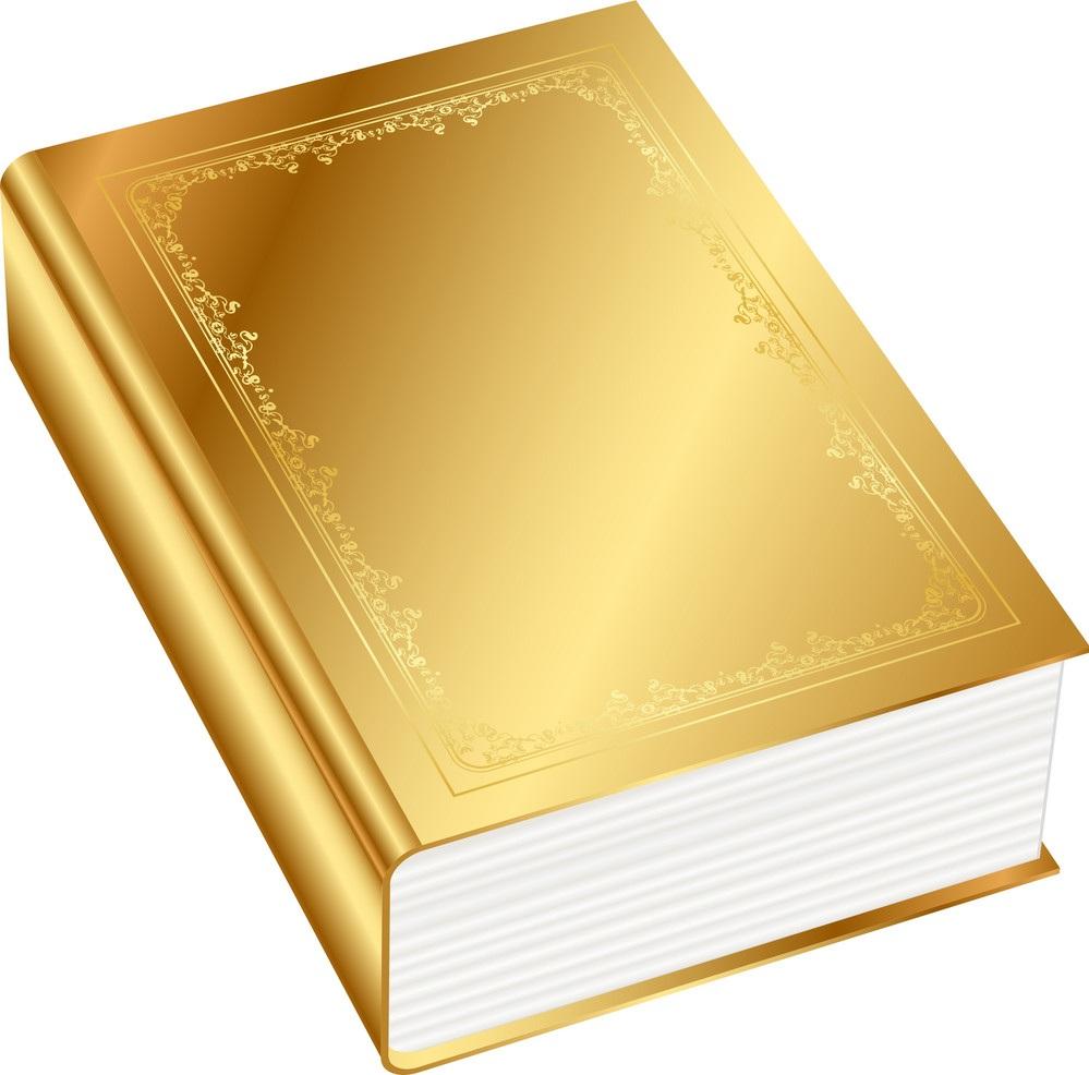 book_LND_SLO