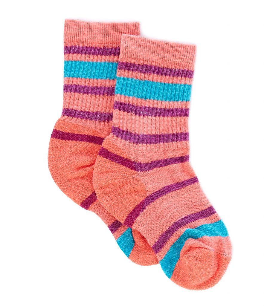 socks_LND_NEW_SLOs_2020