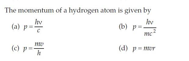 PPSC CHEMISTRY TEST 4