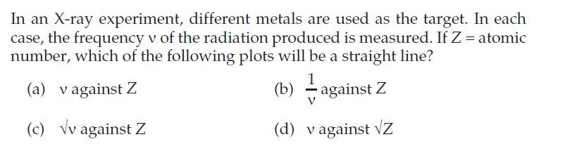 chemistry ppsc