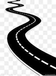LND english Road
